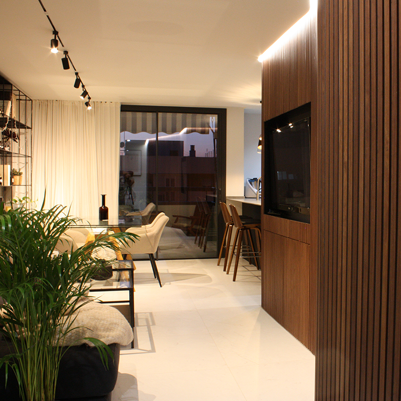 reforma-interior-salon