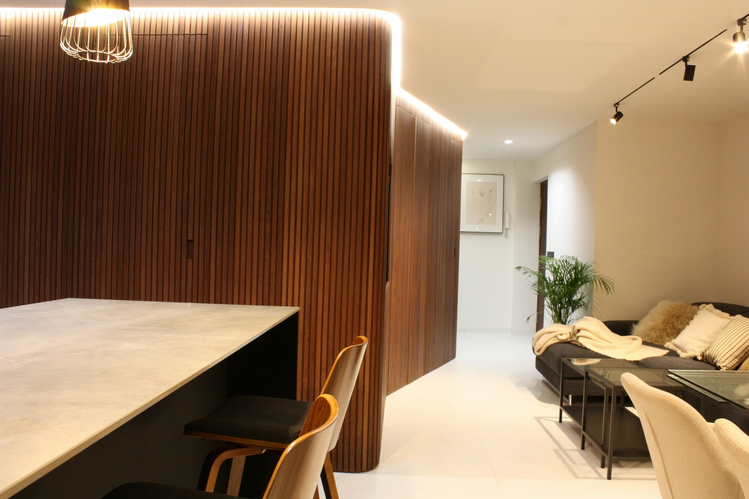 diseño-vivienda-reforma