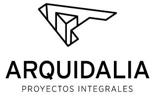 Arquidalia