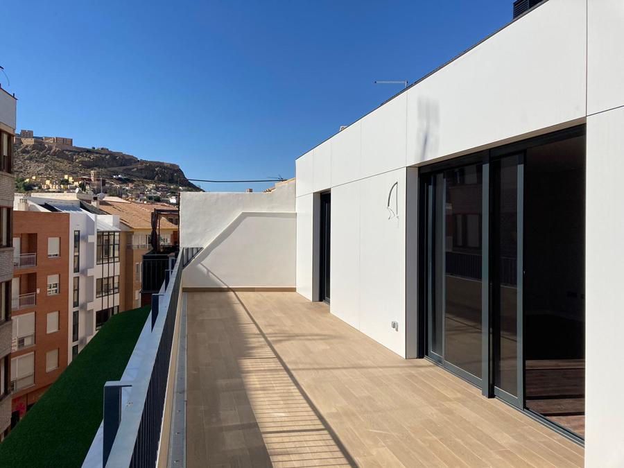 vivienda-diseño-madera