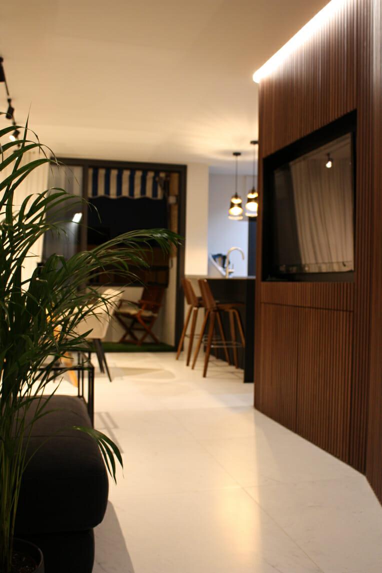 reforma-interior-vivienda-diseño