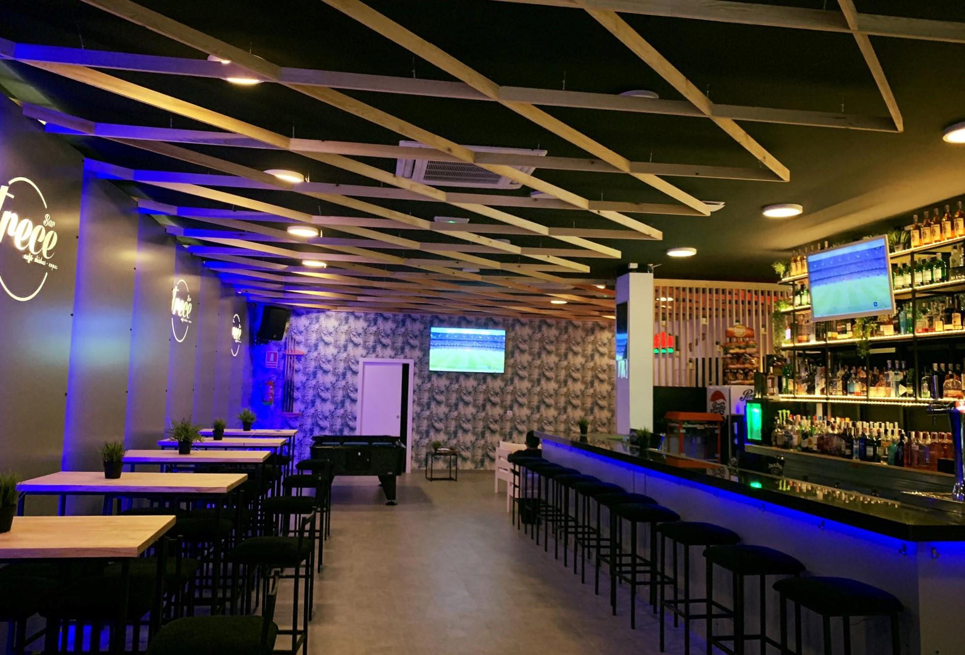 diseño-interior-bar