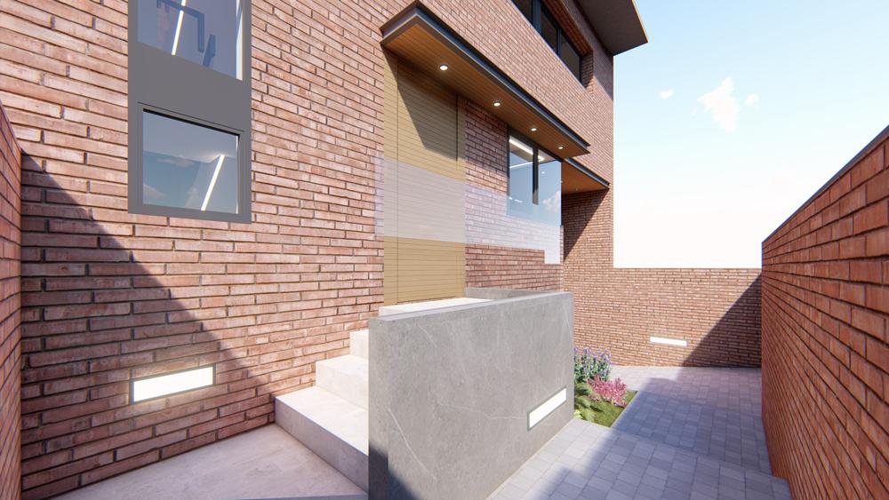 fachada-ladrillo-vivienda