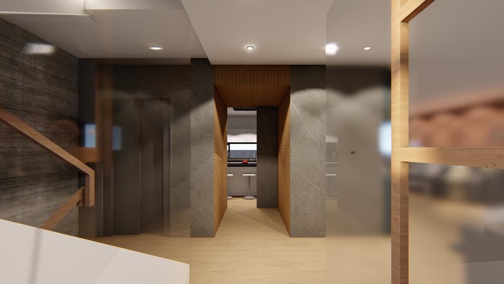 salón-diseño