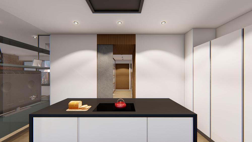 cocina-diseño
