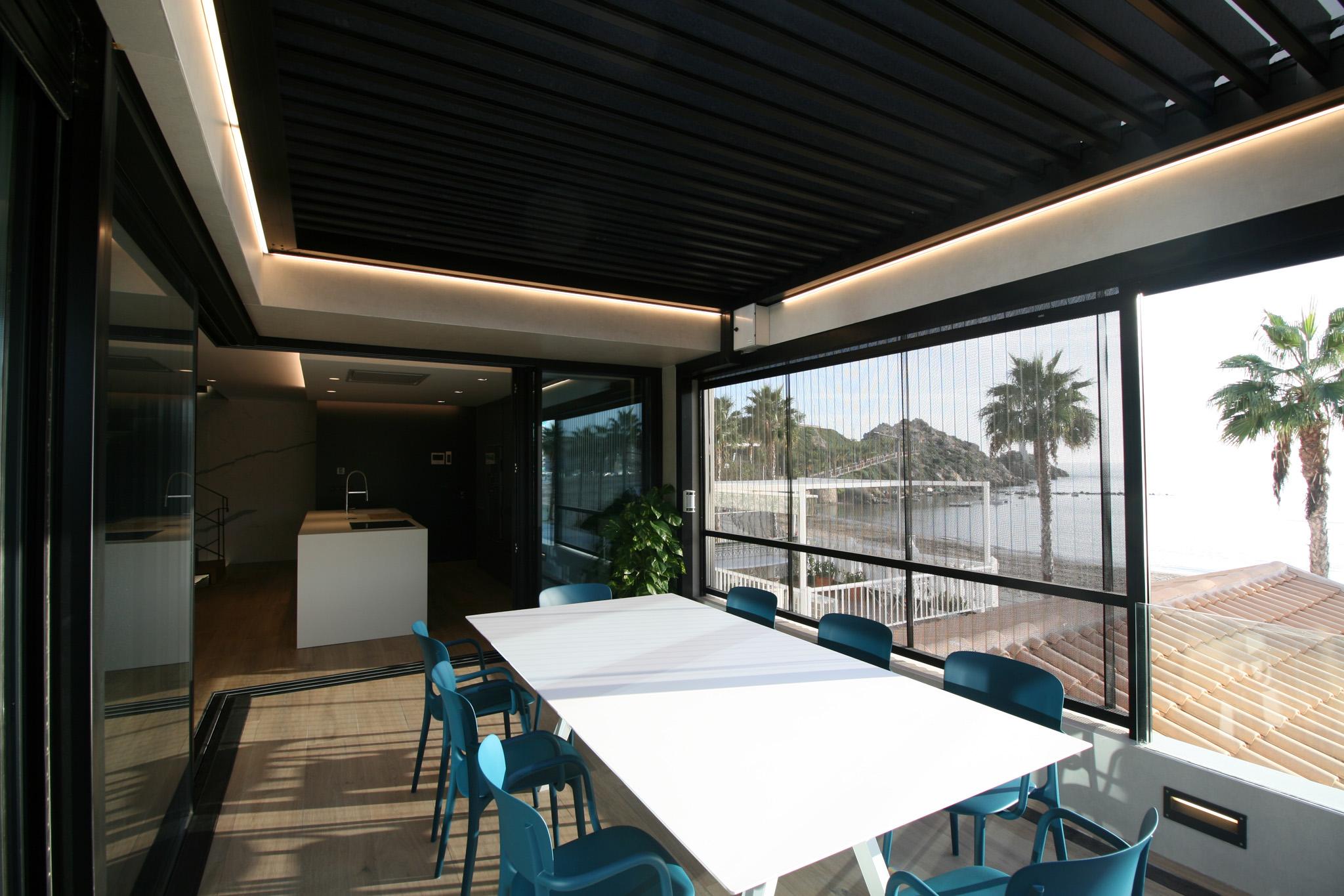 diseño-terraza