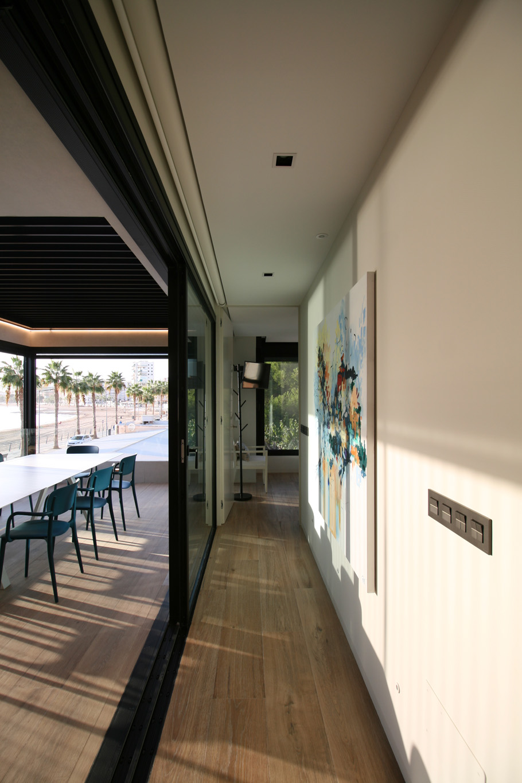 diseño-vivienda-terraza