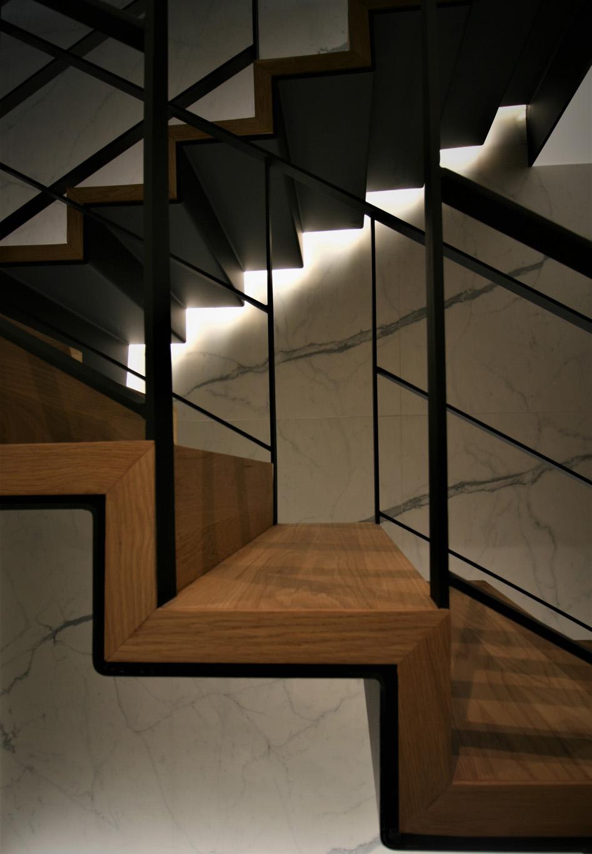diseño-escalera-madera