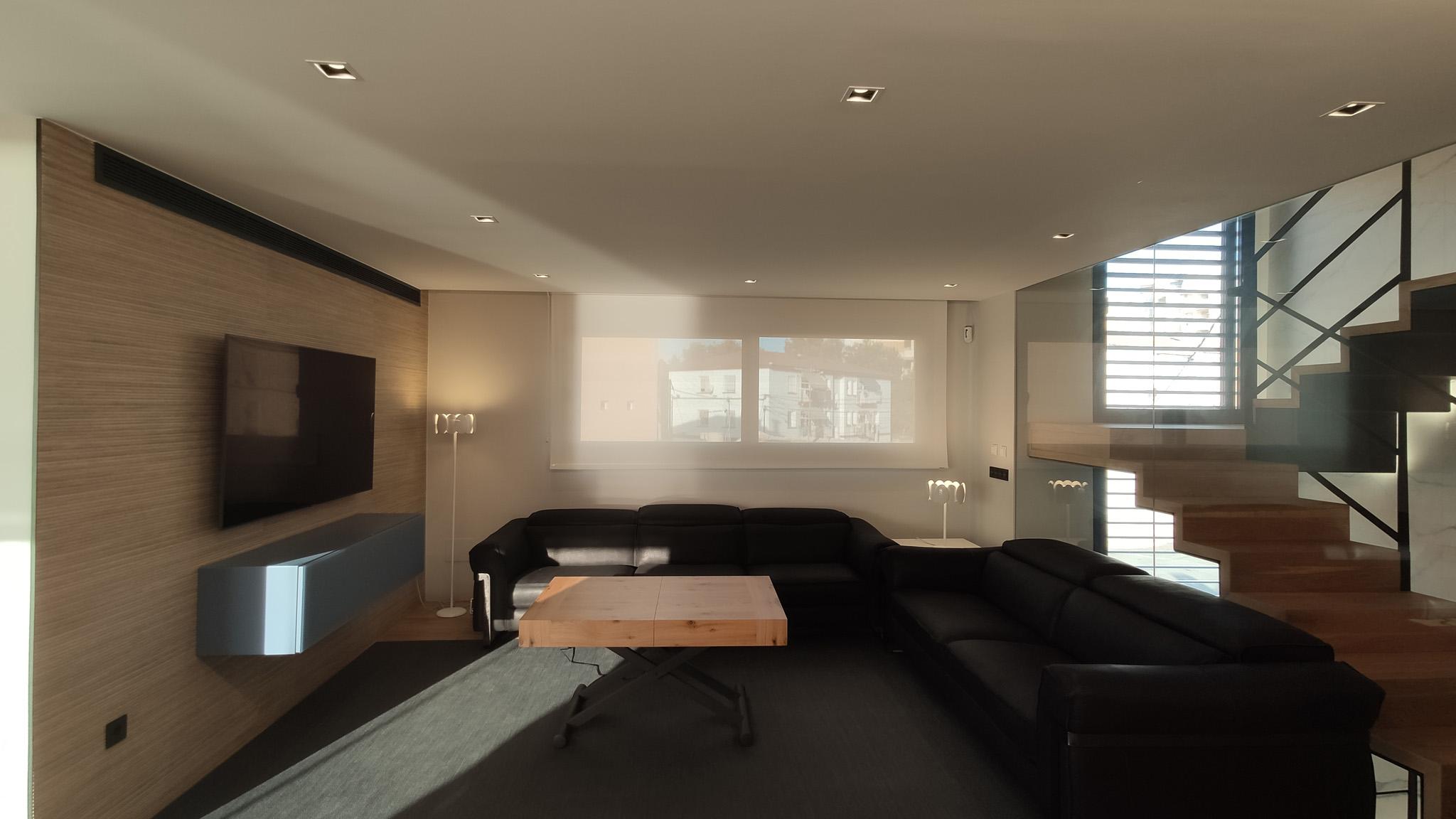 diseño-interior-salón