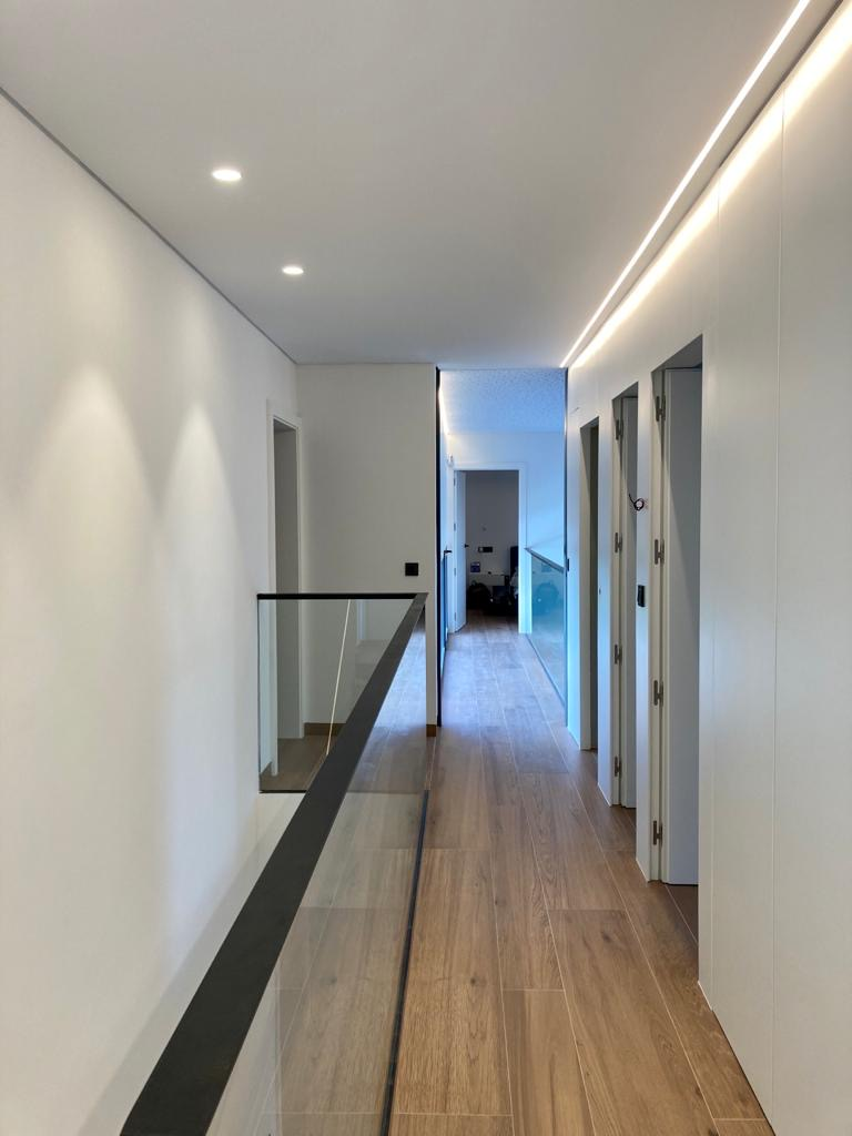 diseño-interior-escalera