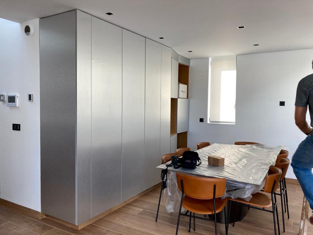 diseño-interior-puertas