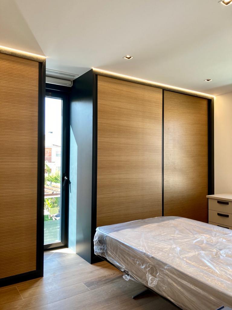 diseño-interior-armario