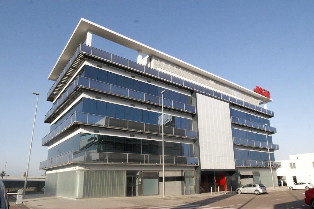 reforma-edificio-oficinas