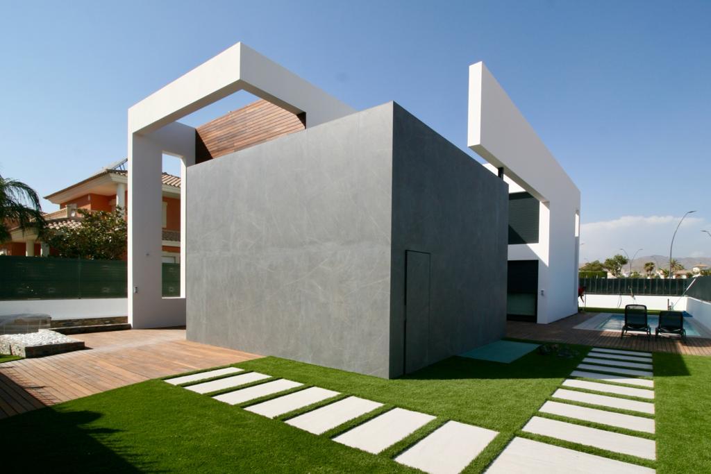 diseño-fachada-vivienda