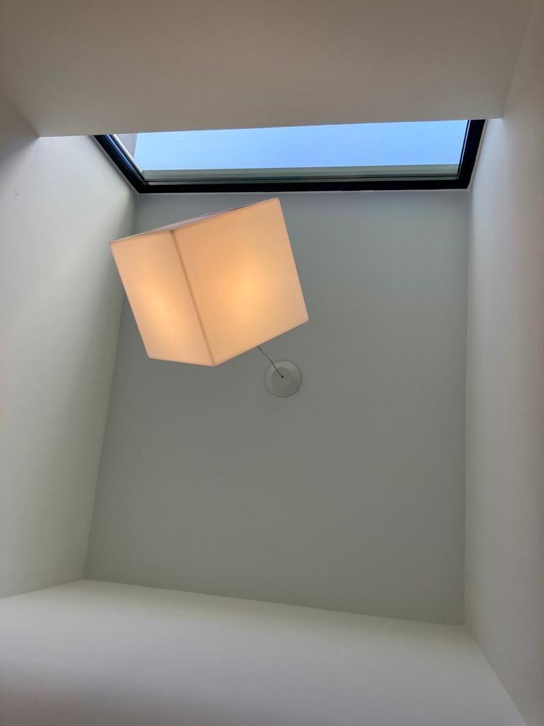 diseño-interior-lampara