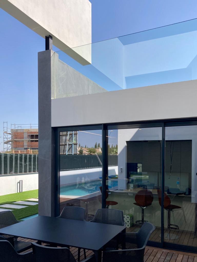 diseño-patio-interior