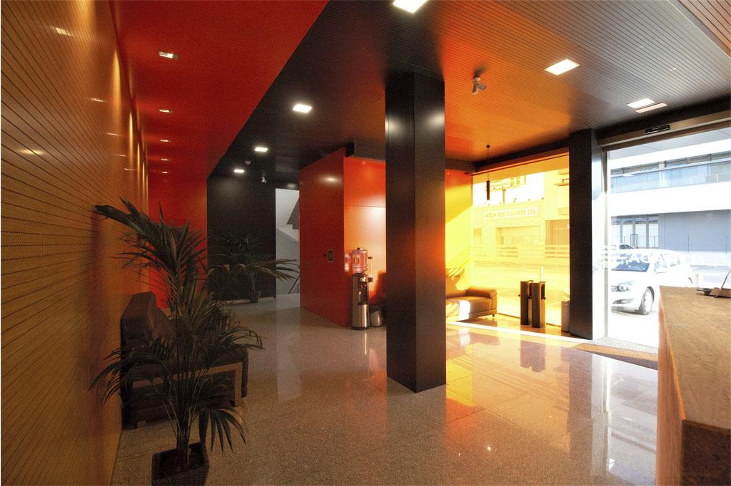 reforma-hall-oficina