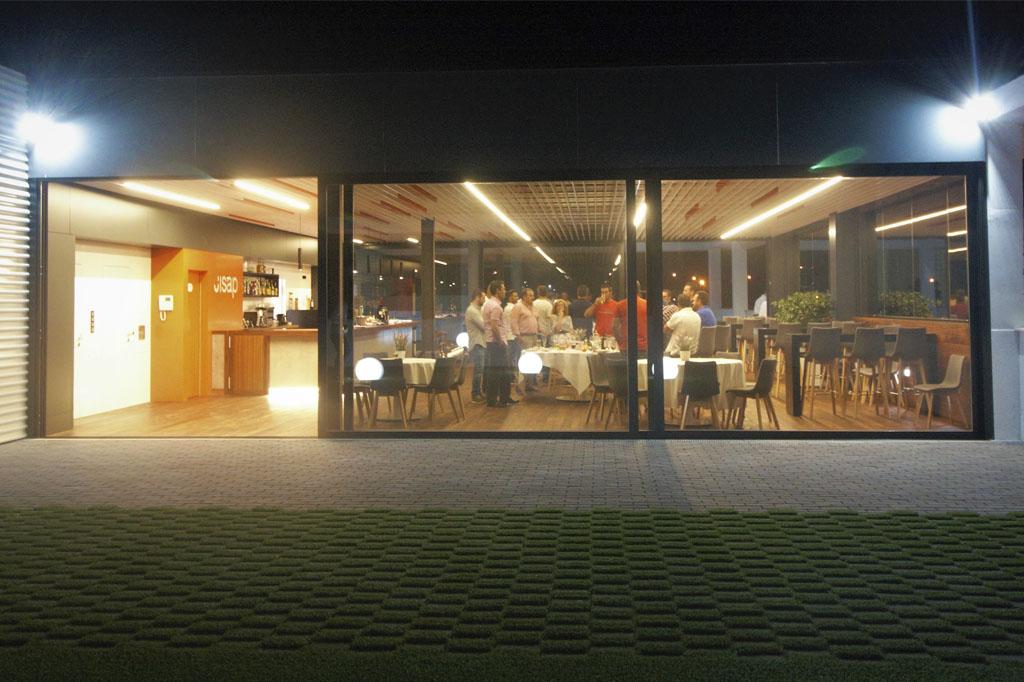reforma-restaurante-bar