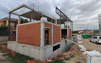 ¿Cuanto cuesta construir tu propia vivienda?