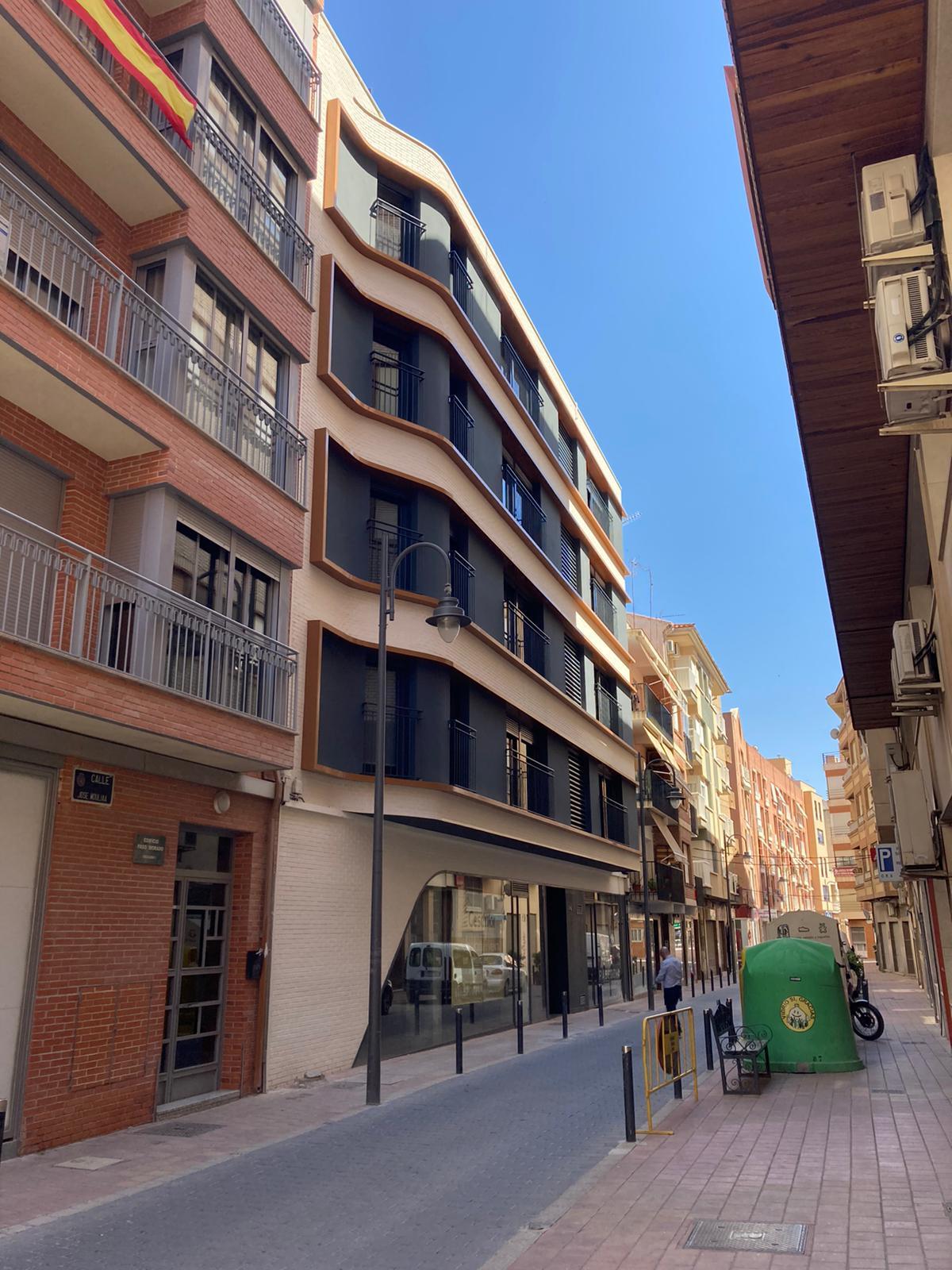 fachada-edificio-viviendas