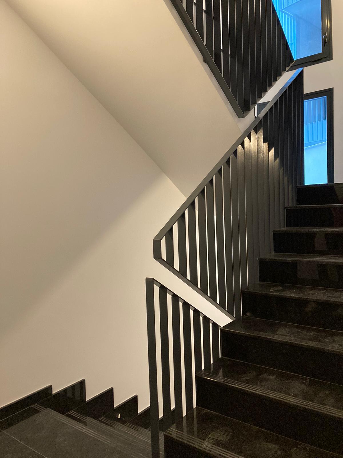 escalera-diseño