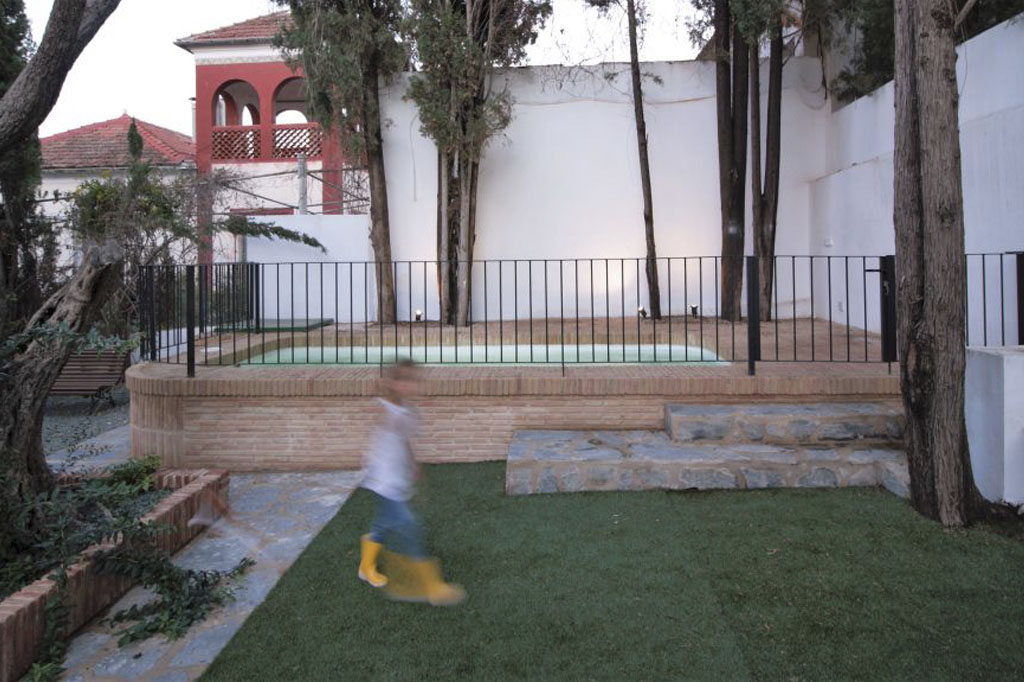 reforma-casa-antigua-piscina