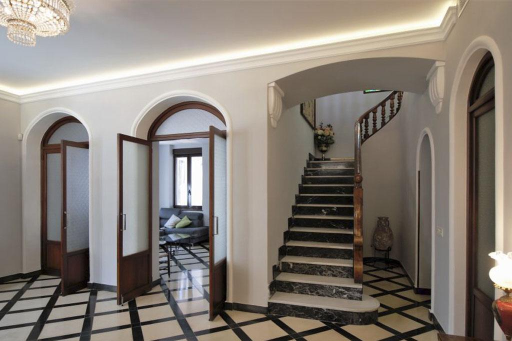 reforma-casa-antigua-escalera