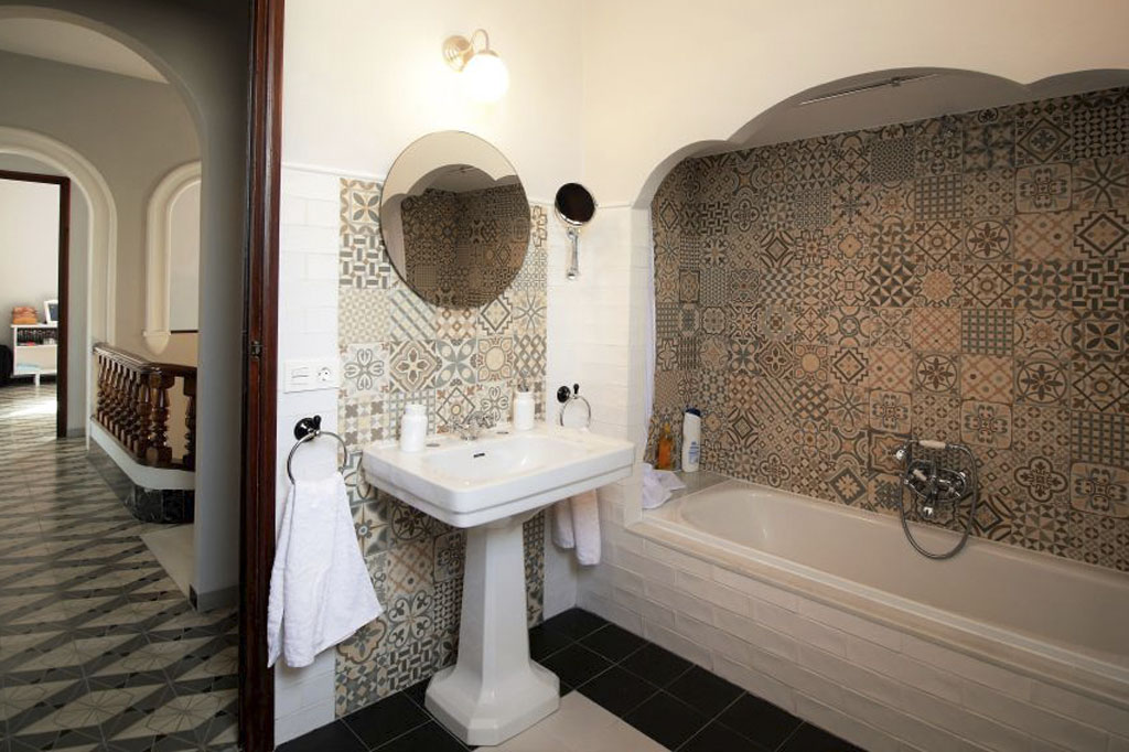 reforma-casa-antigua-baño