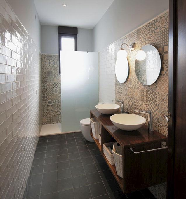 reforma-interior-casa-baño