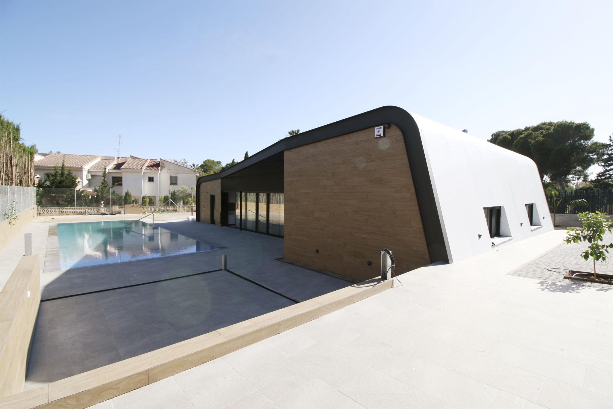 fachada-moderna-vivienda