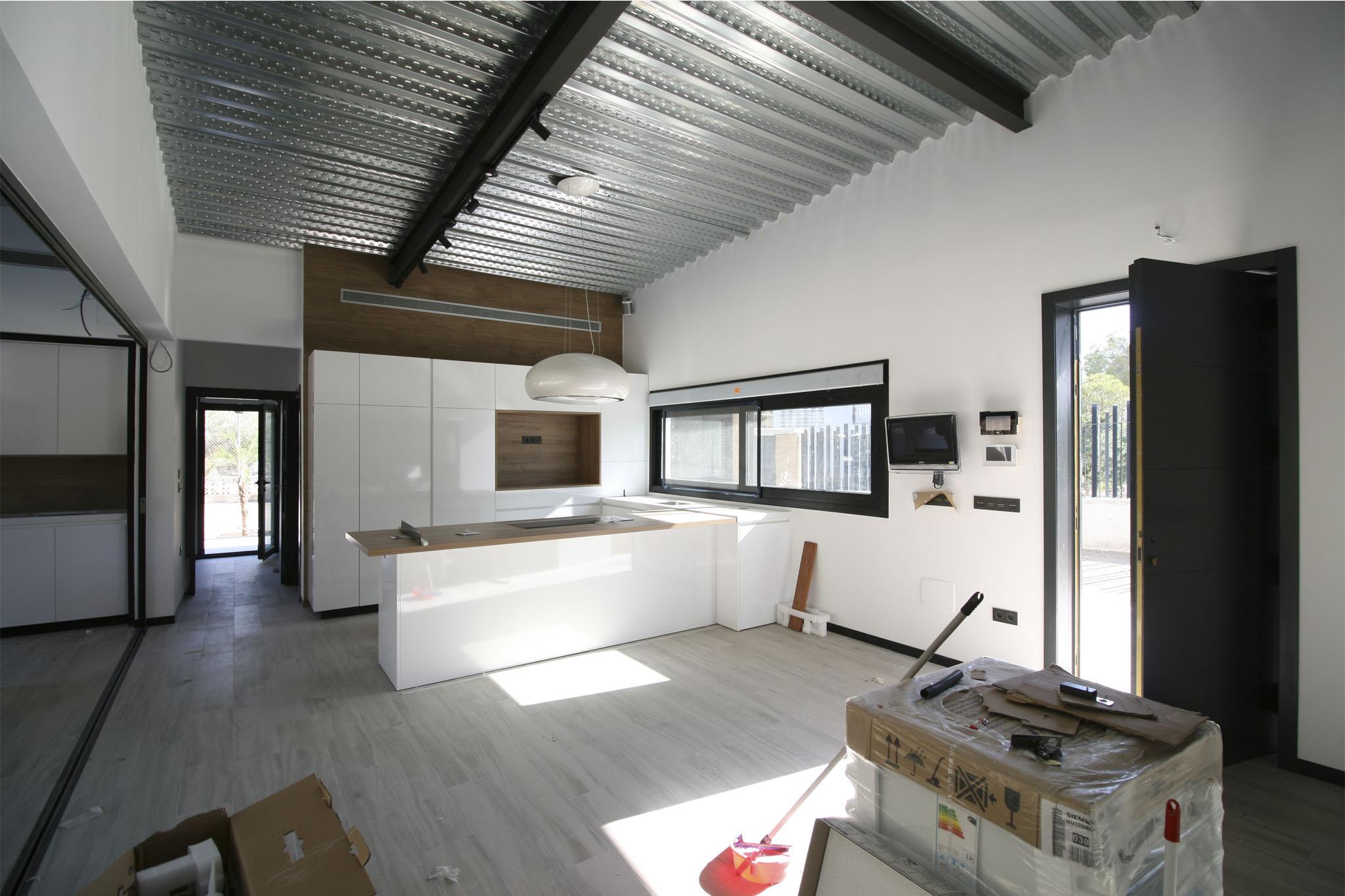 diseño-interior-cocina