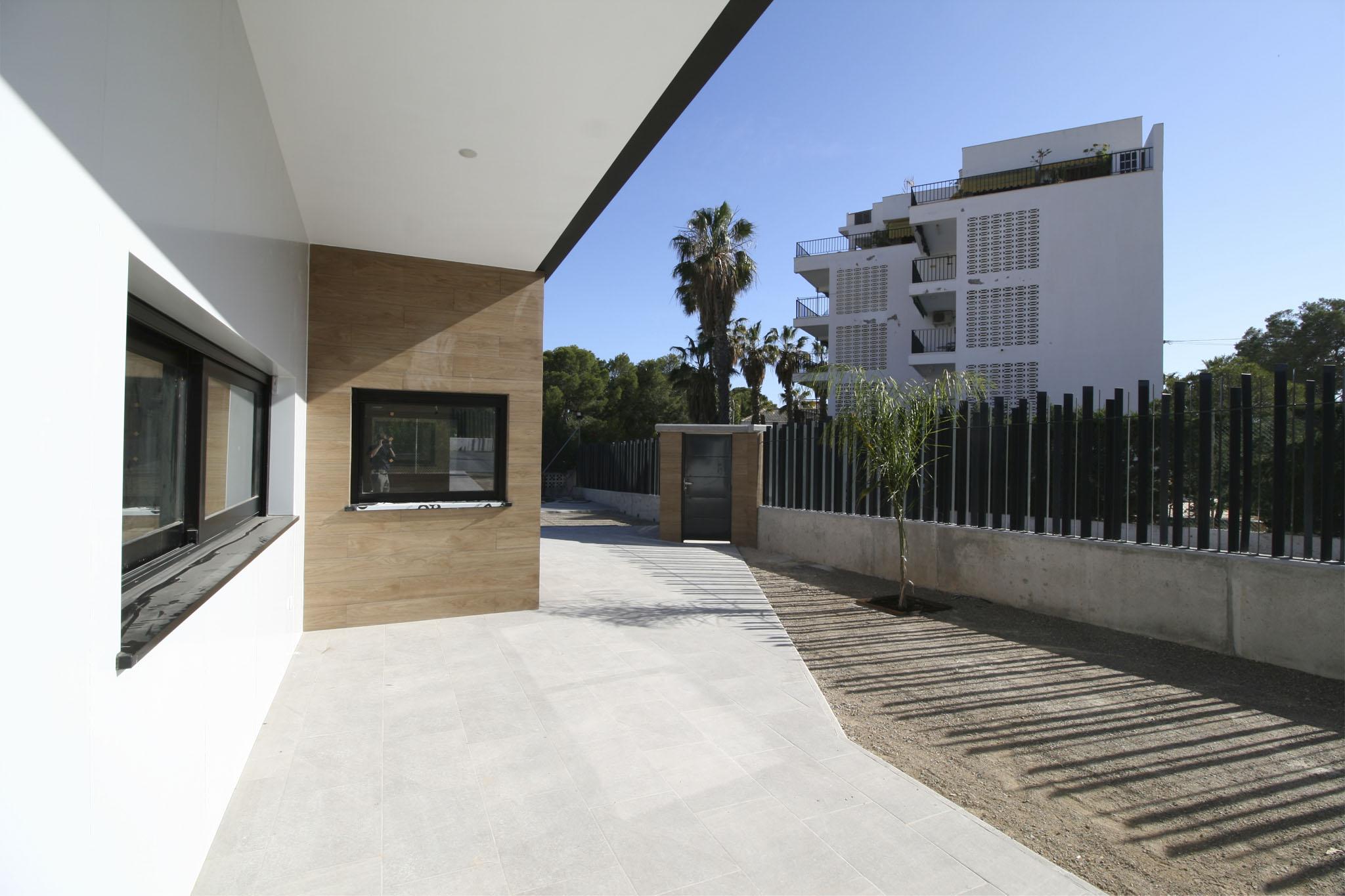 vivienda-fachada-madera