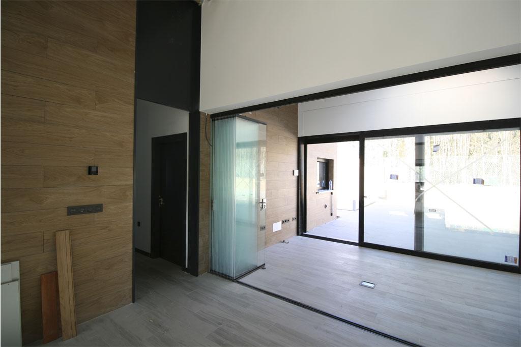 vivienda-diseño-interior