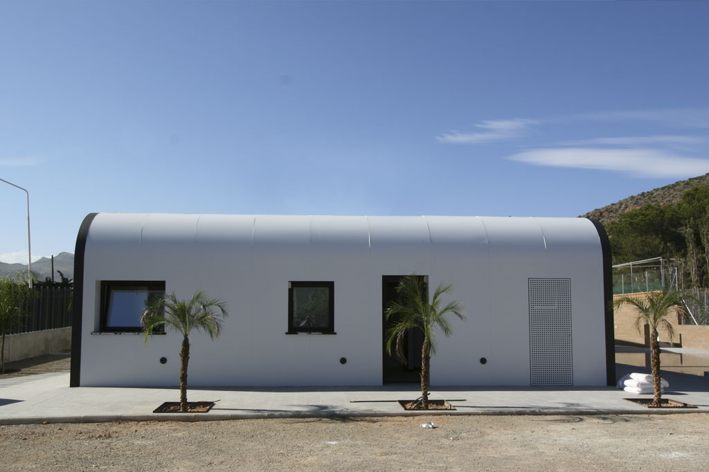 vivienda-fachada-moderna