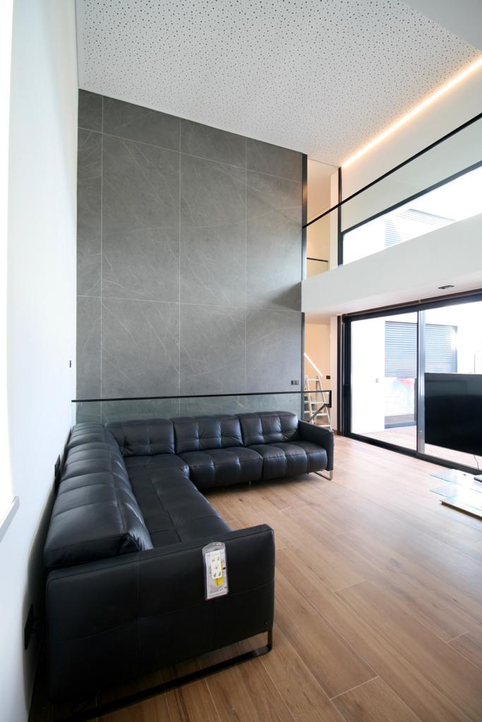 diseño-interior-salon