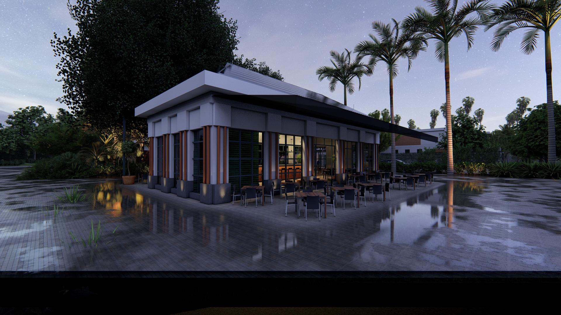 reforma-bar-restaurante