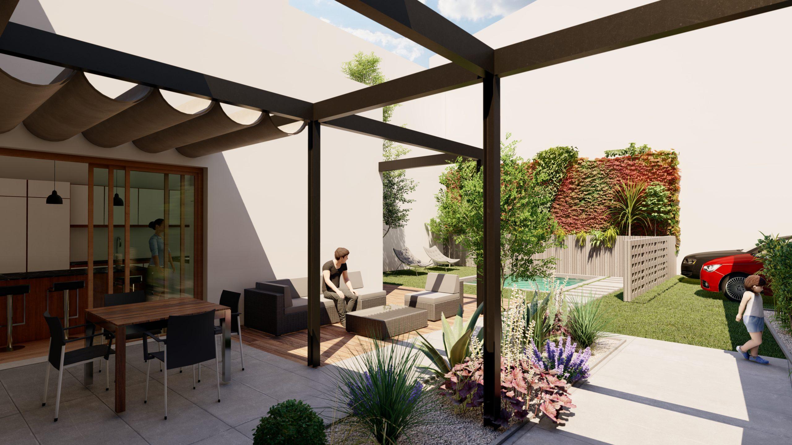 reforma-patio-piscina