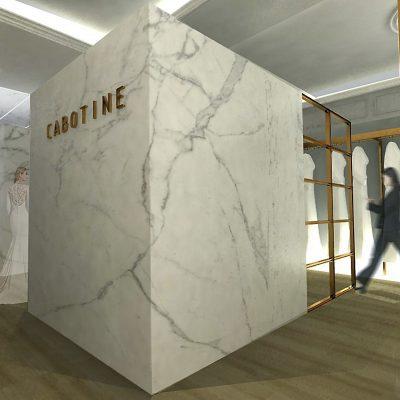 Cabotine Atelier