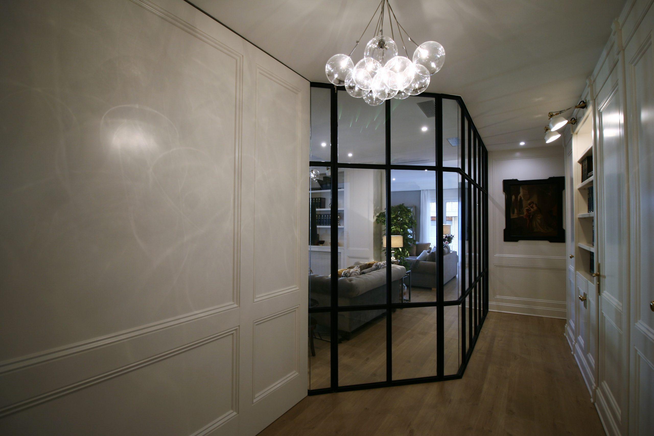 vivienda-puerta-vidrio