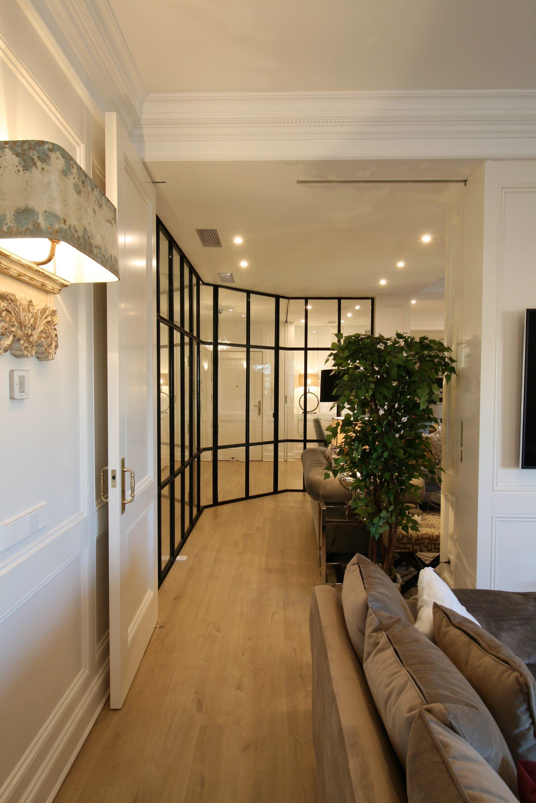 reforma-vivienda-diseño-interior